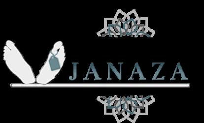 Association Musulmane Janaza