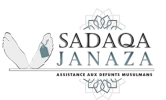 SADAQA JANAZA3 transpa (1)
